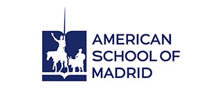 American School of Madrid