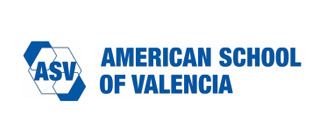 American School of Valencia